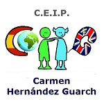 CEIP Carmen Hernandez Guarch