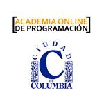 ceip ciudad de columbia tres cantos