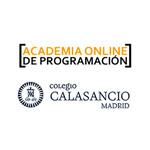 Colegio Calasancio