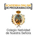 Colegio Natividad de Nuestra Señora (Madrid)