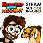 KRAO Roblox Academy