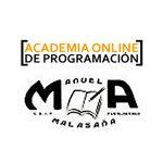 CEIP Manuela Malasaña (Fuenlabrada)