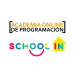 SCHOOL IN MÉXICO
