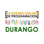 ConMasFuturo Durango
