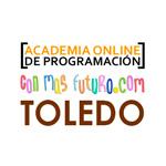 Conmasfuturo Toledo