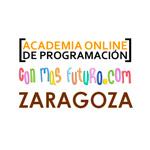 Conmasfuturo Zaragoza