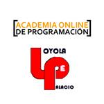 CEIP Loyola de Palacio