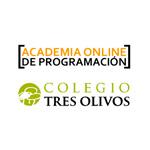 COLEGIO TRES OLIVOS MADRID