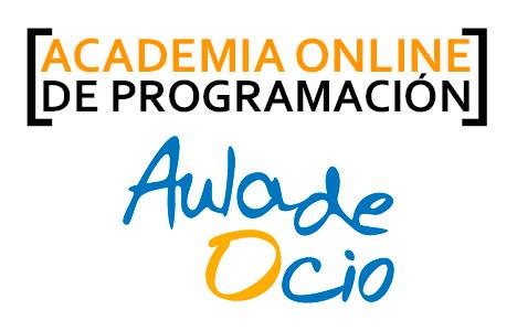 AULA DE OCIO