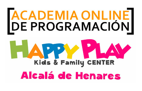 HAPPY PLAY KIDS AND FAMILY CENTER