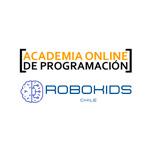 ROBOKIDS CHILE